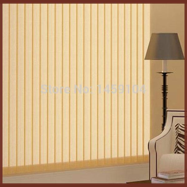 dec.interior cortina vertical
