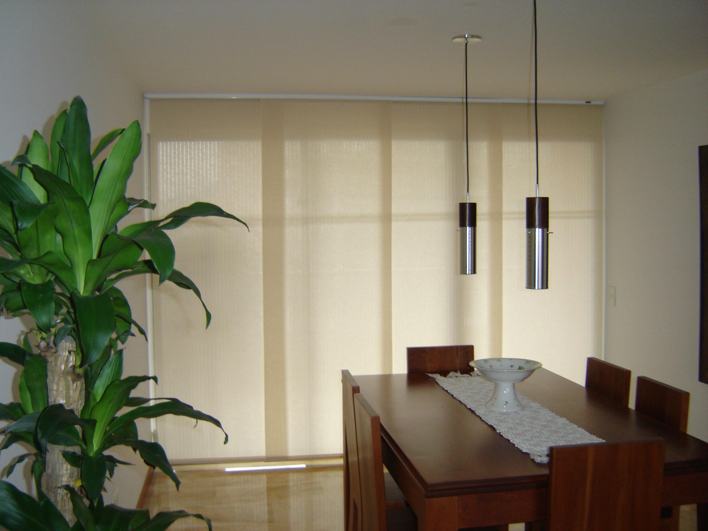 dec.interior panel japones